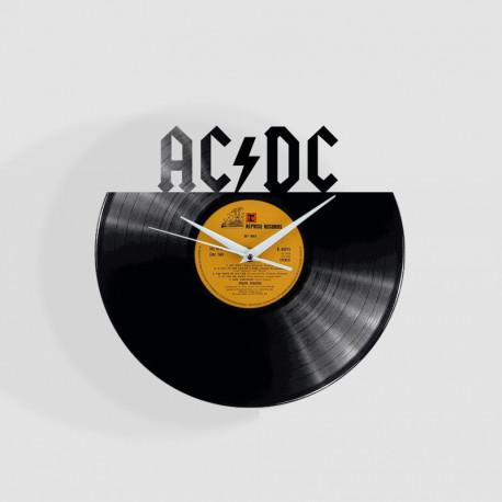 ACDC_2