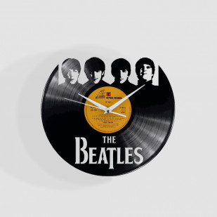The_Beatles_1